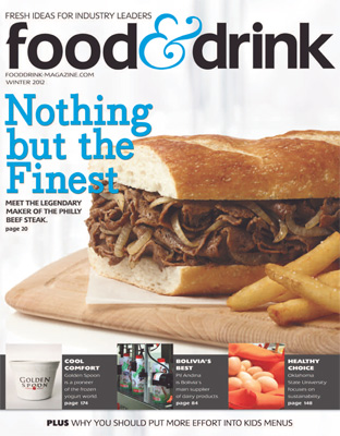 FoodDrinkMag Winter2012CoverThumb