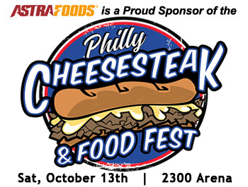 CheesesteakFest2018 Sponsor